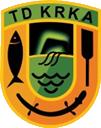 TD Krka